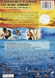 Into The Blue (2005/ Pan & Scan/ Version Francaise)