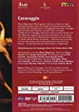 Caravaggio - 3sat Edition [Import allemand]