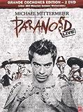Michael Mittermeier - Paranoid [Deluxe Edition] [2 DVDs]