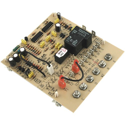 624633 - Nordyne OEM Replacement Furnace Control Board