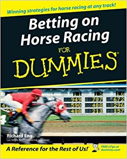 Best horse racing gambling books compare high rollers casino and caesars palace for playstation 2
