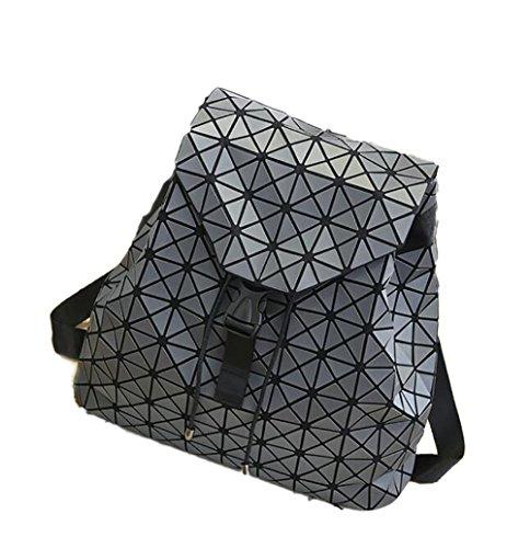 souple sac 35cm Sac de 34 cuir mode sac en femmes à à multifonctionnel décontracté 14 PU main dos de nUzrpxn