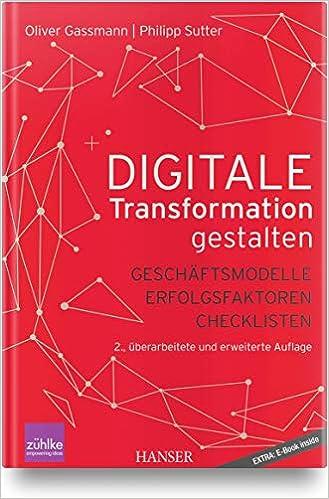 Digitale Währung Kaufen