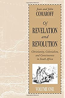 Amazon ethnography and the historical imagination studies in of revelation and revolution volume 1 christianity colonialism and consciousness in south fandeluxe Choice Image