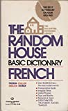 Best Ballantine Books Dictionaries - Random House Basic Dictionary French Review