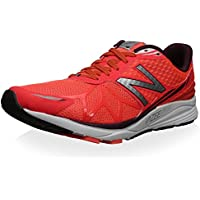 New Balance Men's Running Sneaker