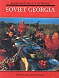 Soviet Georgia, William Boyette, 1555467792