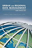 Urban and Regional Data Management: UDMS Annual 2011