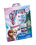 Frozen FZ063 Jewelry and Hair Accessory Set