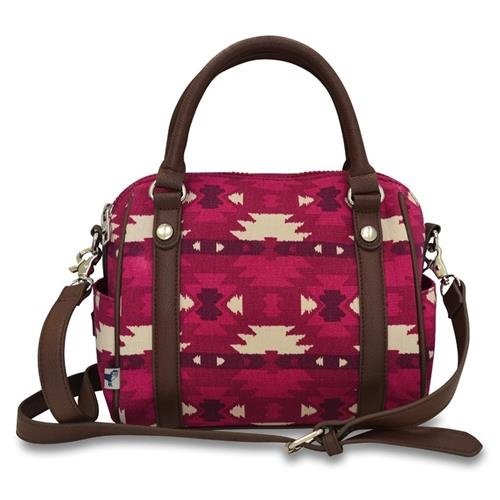 sloane-ranger-mini-satchel-aztec
