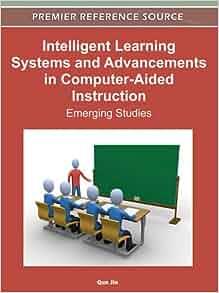 ebook методические указания к