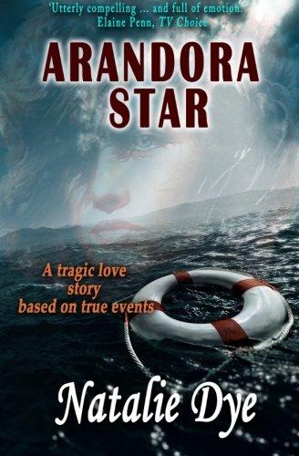Download Arandora Star pdf