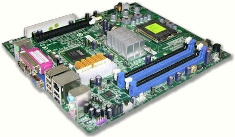 ECS Q35 MOTHERBOARD DRIVERS FOR WINDOWS DOWNLOAD