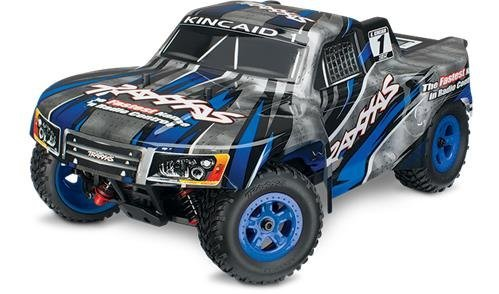 Traxxas-LaTrax-SST-118-Scale-4WD-Stadium-Truck-RED