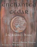 Enchanted Cedar, Brooke Hampton, 1452568960