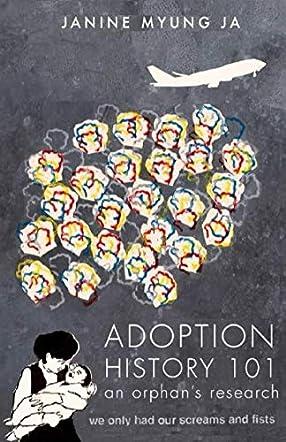 Adoption History 101