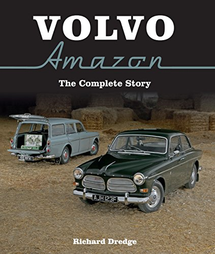 volvo-amazon-the-complete-story