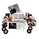 #7: George Szell - The Complete Columbia Album Collection