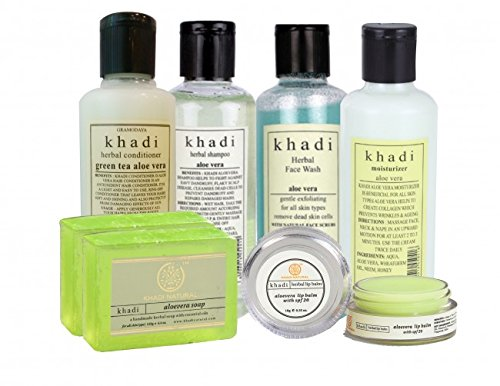 Khadi-Natural-Herbal-Aloevera-Combo-BY-INDIANMEDICALSTORE