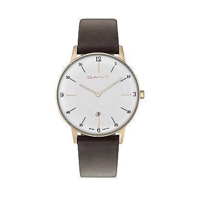 Phoenix Herren Gant Time Gt046002 5atmUhren 40mm P0nw8XkO