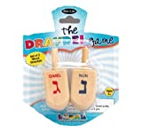 Rite Lite DR-16028 The Draydel Game - 2 Large