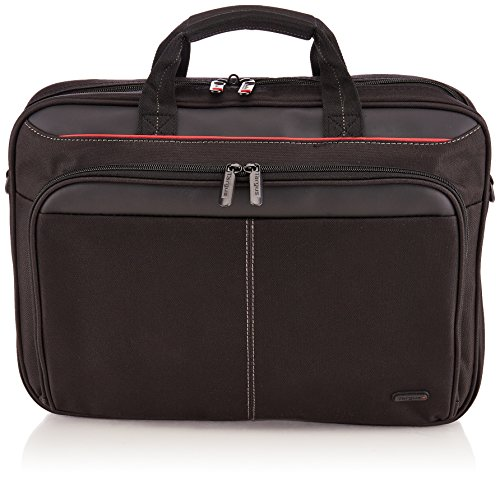 targus-classic-topload-case-for-16-inch-laptops-tct027us
