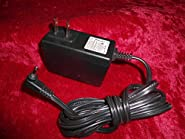 Generic Brand for Cnet AD-1605-C AD1605C AC Power Adapter 5v 2.6a