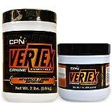 CPN Vertex Essentials Formula, Size: 2 lbs