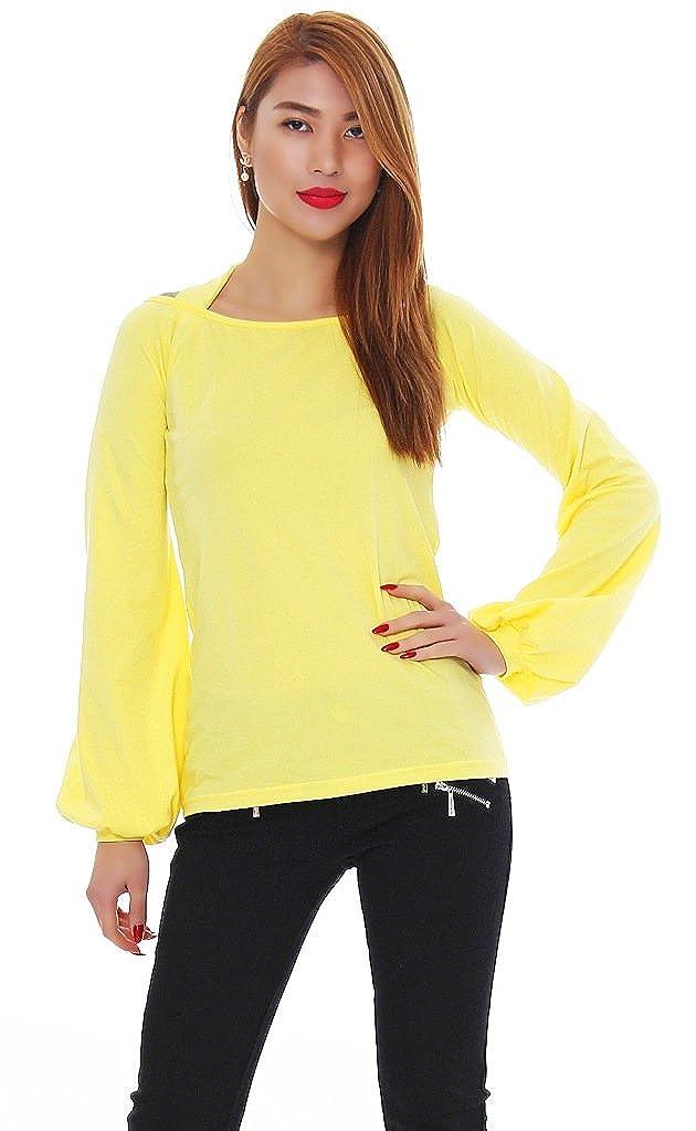 Mississhop Super Bluse Tunika Shirt Baumwolle 34 36 38 40 42 S M L XL JAPAN STYL