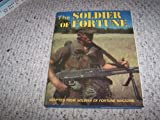 Soldier of Fortune, Robert L. Pigeon and Kenneth S. Gallagher, 0671082531