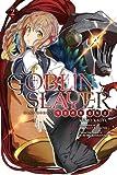 Goblin Slayer Side Story: Year One, Vol. 2 (light novel)