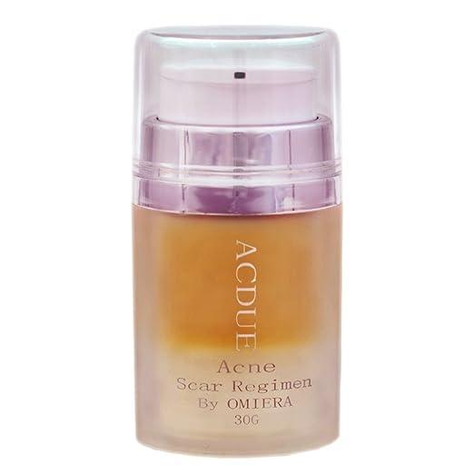 19 opinioni per Trattamento anti-acne per l'acne e cicatrici del viso per donne e uomini, Acdue,