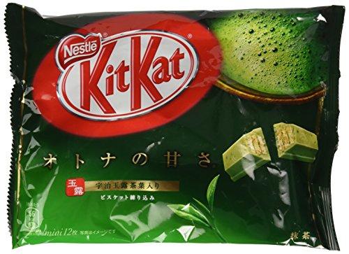 japanese-kit-kat-maccha-green-tea-bag-491-oz-pack-of-3-by-nestle-foods