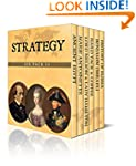 Strategy Six Pack 11 - Ancient Egypt,...