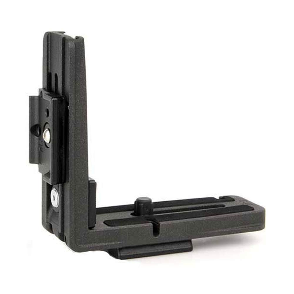 Manfrotto L Bracket Q2 MS050M4-Q2 by Manfrotto (Image #5)