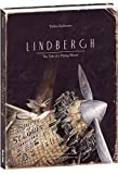 Image of Lindbergh: The Tale of a Flying Mouse
