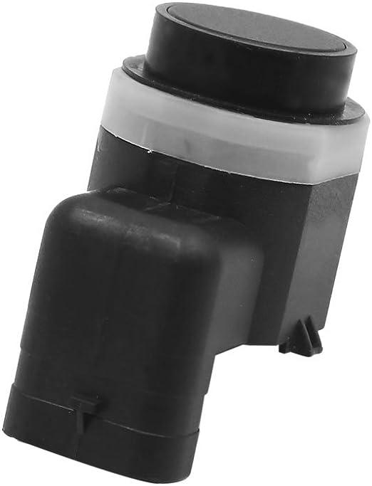 Parking Sensor Reverse For BMW X3 E83 X5 E70 X6 E71 2007-2013 66209270501 PDC