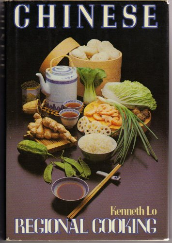 Download chinese regional cooking book pdf audio iddp56hjp forumfinder Images