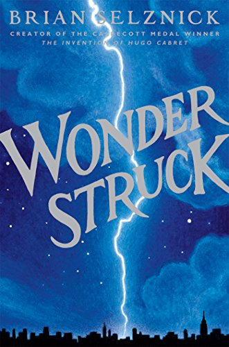 Wonderstruck by brian selznick quiz ebook coupon codes image wonderstruck by brian selznick quiz ebook coupon codes thank you for visiting fandeluxe nowadays were excited to declare that we have discovered an fandeluxe Choice Image