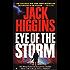 Eye of the Storm (Sean Dillon Book 1)