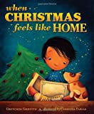 img - for When Christmas Feels Like Home book / textbook / text book