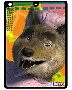 2015 Christmas Gifts For Tpu Phone Case Cover Shrek The Third iPad Air 5951186ZG896646489AIR Kirsten V. Pollard's Shop