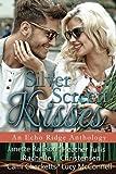 Silver Screen Kisses: An Echo Ridge Anthology (Echo Ridge Romance) (Volume 3)