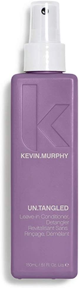 Kevin Murphy Untangled, 5.09 Ounce