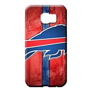 samsung note 3 Brand Colorful Skin Cases Covers For phone cell phone shells Chicago Bears nfl football logo