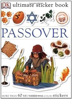 rite lite judaica passover plague masks set of 10