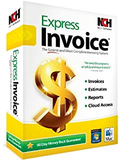 Amazon tennis powerpoint template tennis powerpoint ppt express invoice professional invoicing software pcmac toneelgroepblik Image collections