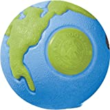 Orbee-Tuff Orbee Blue/Green Large, My Pet Supplies