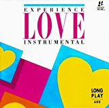 Experience Love Instrumental