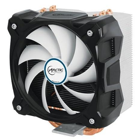ARCTIC Freezer i30 extrema de CPU Intel -, 320 W máxima potencia ...